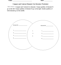 Englishlinx.com   Text Structure Worksheets [ 1199 x 910 Pixel ]