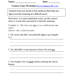 2nd Grade Common Core   Reading Foundational Skills Worksheets [ 2200 x 1700 Pixel ]