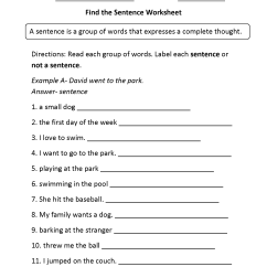 How To Diagram A Sentence Worksheet Skull Without Labels Printables Teaching Structure Worksheets