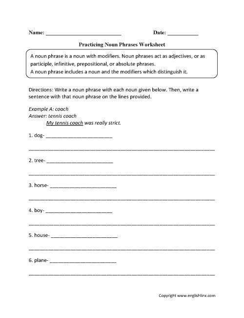 small resolution of Finding Prepositions Worksheet   Printable Worksheets and Activities for  Teachers