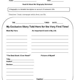 Englishlinx.com   Back to School Worksheets [ 1683 x 1275 Pixel ]