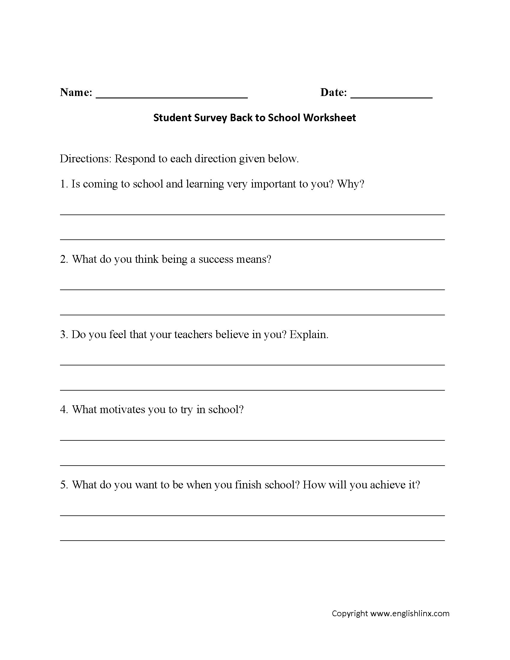 Strong Verbs Worksheet High School