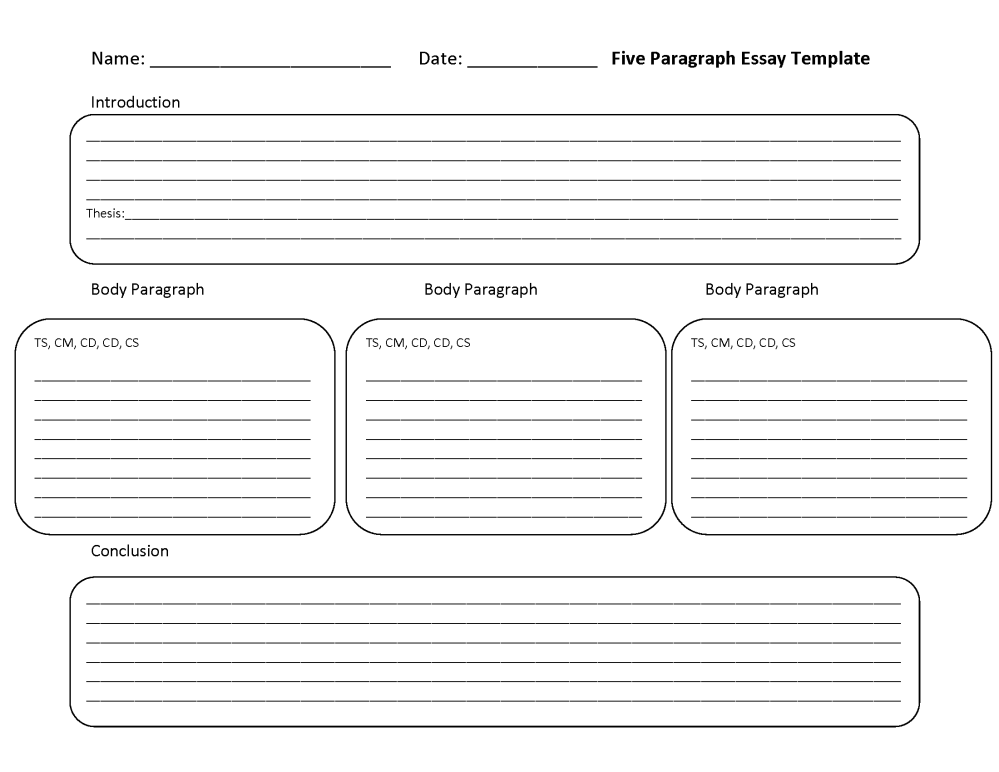 medium resolution of 4th Grade Writing Activities Worksheets