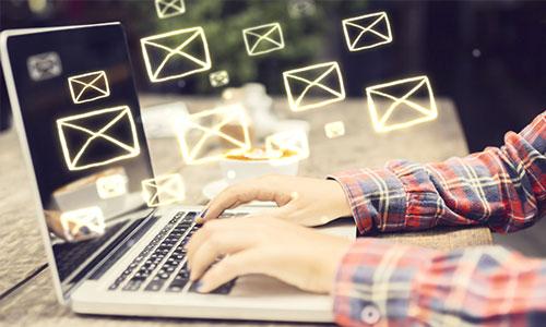 英文信件   商用英語電子郵件的五個小提示   EF English Live 部落格