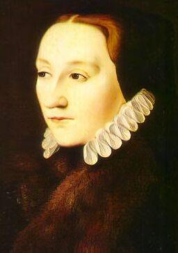 Lady Katherine Grey : katherine, Catherine, Grey.