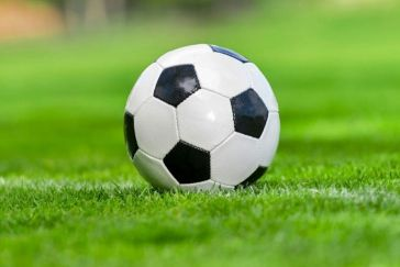 FOOTBALL IS MY PASSION! - English NEWS