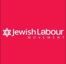 ewish Influence in the Labour Party