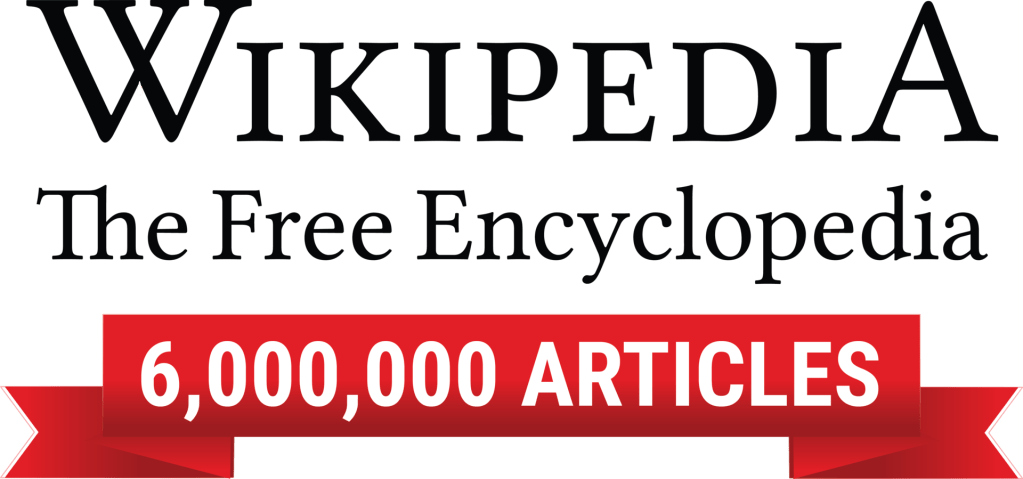 Wikipedia-6-Million-Articles-Holocaust-Denial-Reference