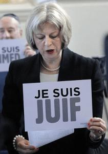 Je-Suis-Juif-Theresa-May