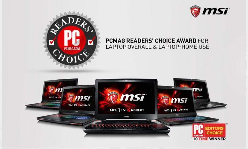 pcmag-landing-page_01-1