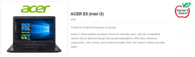 acer-banner