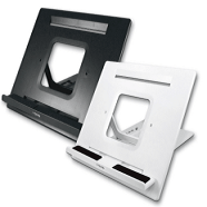 Laptop Stands & Cooling Pads