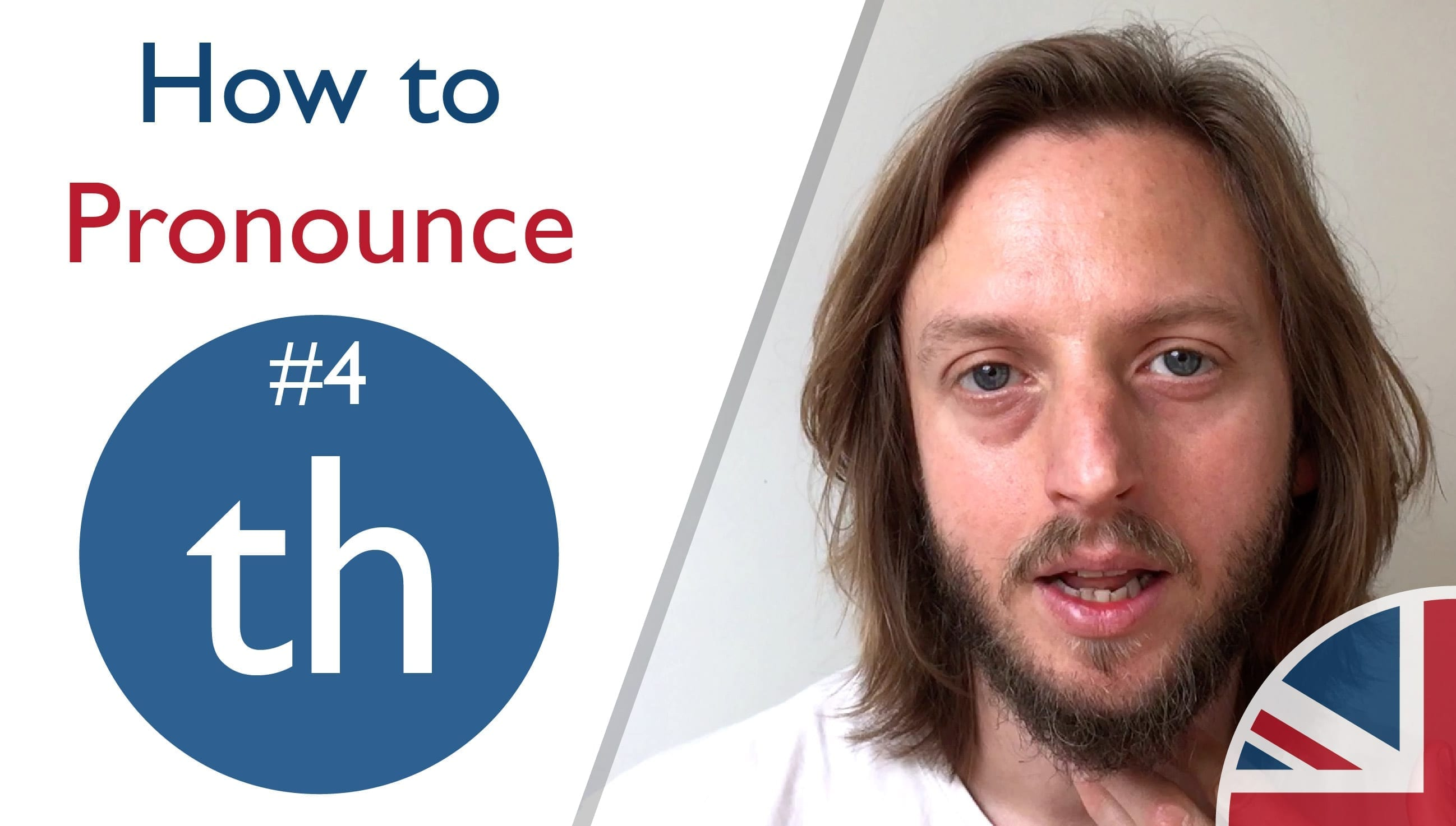 How To Pronounce H Sound In British English