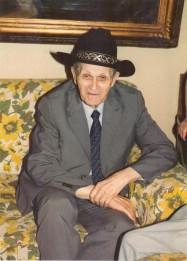 Corneliu Coposu 1992