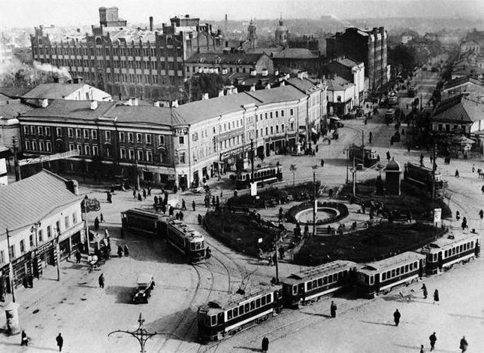 Αποτέλεσμα εικόνας για moscow 1920s