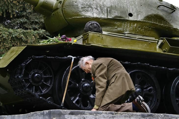 russian tank veteran 4
