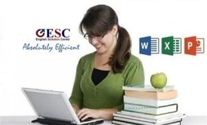 ESC Online Course