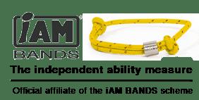 I Am Bands