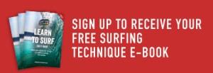 Surfing Ebook