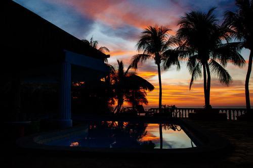 gallery-northern-nicaragua-accommodation-4