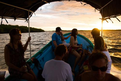 gallery-northern-nicaragua-lifestyle-2