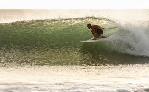 gallery-northern-nicaragua-waves-3