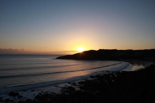 gallery-secret-morocco-waves-3