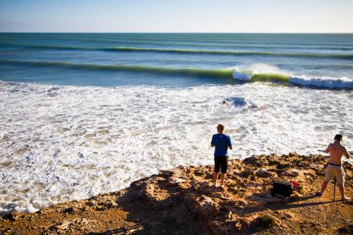gallery-secret-morocco-waves-5