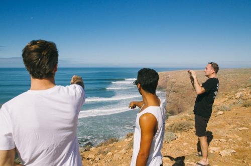 gallery-secret-morocco-waves-7