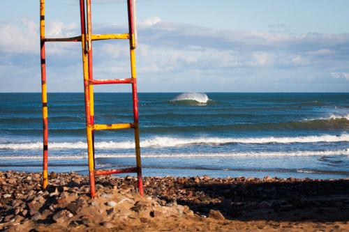 gallery-secret-morocco-waves-8