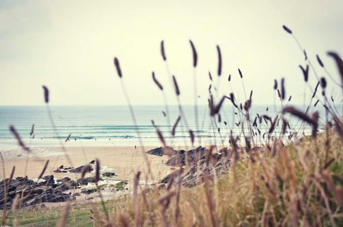 gallery-surf-coaching-weekend-lifestyle-1