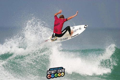 gallery-surf-coaching-weekend-waves-11