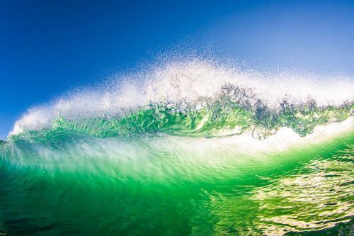 gallery-surf-coaching-weekend-waves-2