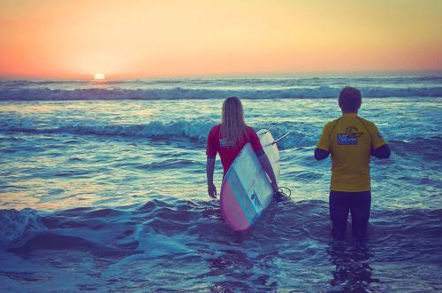 gallery-surf-coaching-weekend-waves-8