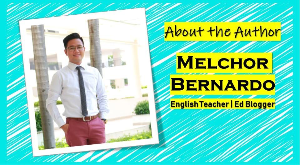 Melchor Bernardo