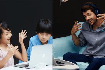 home-based online teaching jobs