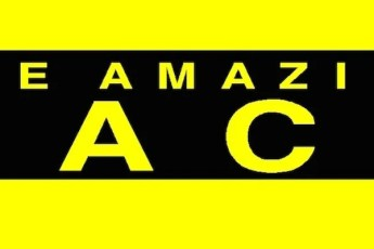 The Amazing Race Classroom Edition Resources