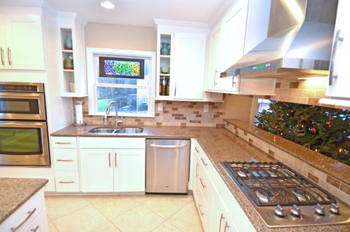 4 Kitchen 7