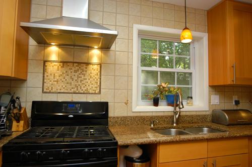 15.Kitchen 6