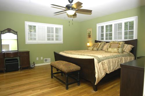 8.Master Bedroom.July2013.2393 Henderson Mill Ct