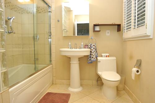 9.Master Bathroom.July2013.2393 Henderson Mill Ct