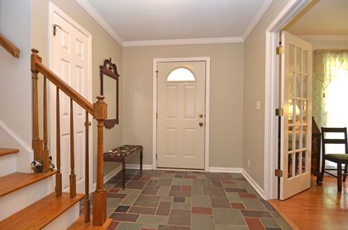 12 Foyer 1