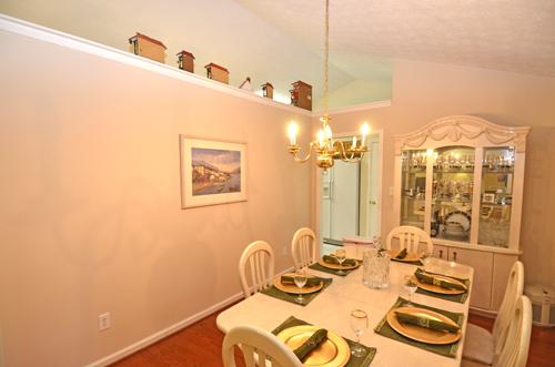 23 Dining room 5