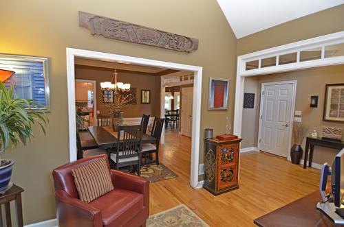 15 Living room 3