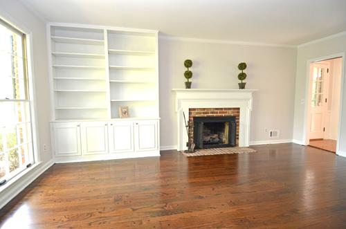15-family-room-3