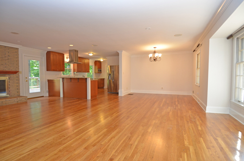 2-open-plan-foyer