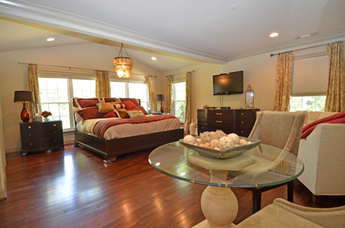 32-master-bedroom-5
