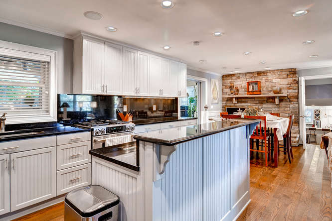 3226-leslie-lane-atlanta-ga-small-007-5-kitchen-666x445-72dpi