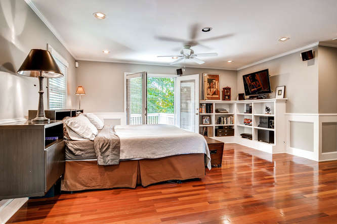 3226-leslie-lane-atlanta-ga-small-013-25-3rd-floor-master-bedroom-666x445-72dpi