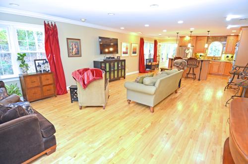 4-great-room-1b